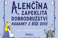 alencina-zapeklita-dobrodruzstvi-perex