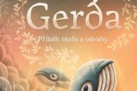 gerda-pribeh-more-a-odvahy-perex