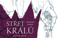 stret-kralu-perex