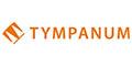 tympanum-logo