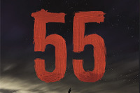 55-perex
