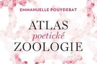 Atlas poeticke zoologie
