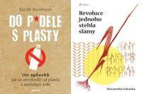 Tipy_Do p_dele s plasty a Revoluce jednoho stebla slamy