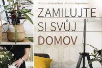 Zamilujte si svuj domov_uvodni