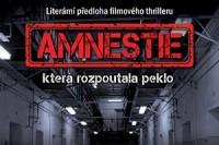 amnestie-audiokniha-perex