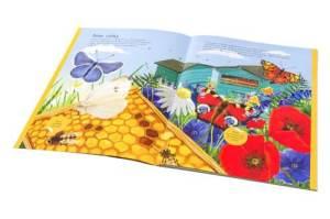 broucci-motyli-a-dalsi-potvurky-kniha-samolepek-ukazka