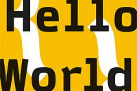 hello-world-perex