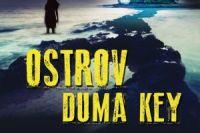 ostrov_duma_key