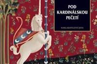pod-kardinalskou-peceti-perex