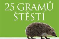 25-gramu-stesti-perex