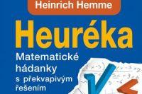 Heureka_Matematicke hadanky_uvodni