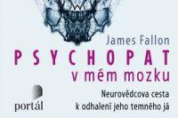 Psychopat v mem mozku_uvodni