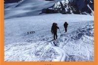 Skialpinismus 1