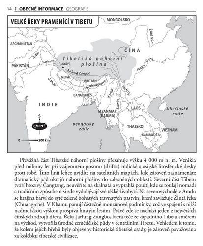 Tibet_Jota_pruvodce_ukazka1