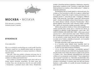 Ukazka-z-knihy-Couchsurfing-v-Rusku