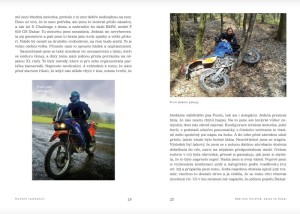 Ukazka-z-knihy-Gabriela-Novotna-Cesta-na-Dakar