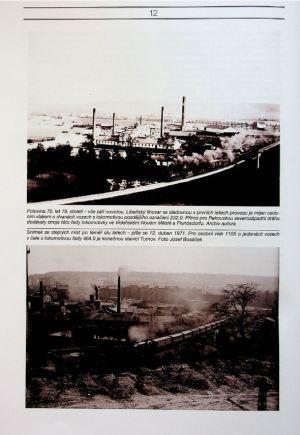 Ukazka-z-knihy-Kam-se-jezdivalo-z-nadrazi-Praha-Tesnov