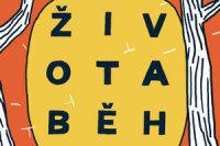 Zivotabeh