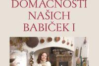 domacnosti_nasich_babiceknahled