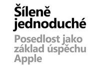 silene-jednoduche-audiokniha-perex
