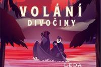 volani-divociny-perex