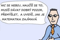 Dankova_Zakladni kameny vyuky prvaka