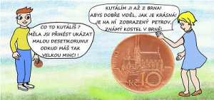 Dankova_Zakladni kameny vyuky prvaka2
