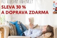 JOTA___Klub_knihomolu_30_a_doprava_zdarma-nahled