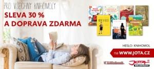 JOTA___Klub_knihomolu_30_a_doprava_zdarma_web