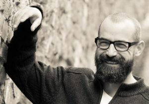 Stanislav Beran