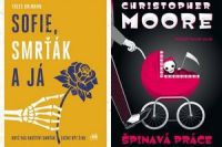 Tipy_Sofie Smrtak a ja_Spinava prace