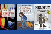 Tipy_Vinarsky denik_Diagnoza ucitelka_Helmut