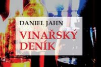 Vinarsky denik_uvodni