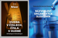 chemia-matematika-uvod