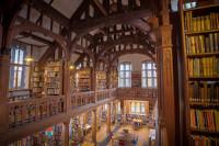 historicka-knihovna