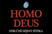 homo-deus-audiokniha-perex
