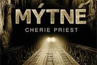 mytne-perex