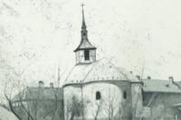 sikmy-kostel-uvod