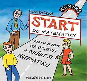 start-do-matematiky-obalka