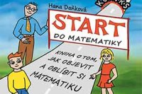 start-do-matematiky-perex