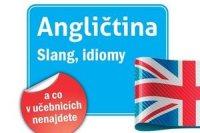 Anglictina slang idiomy