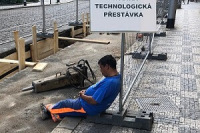 Raichl_Technologicka prestavka
