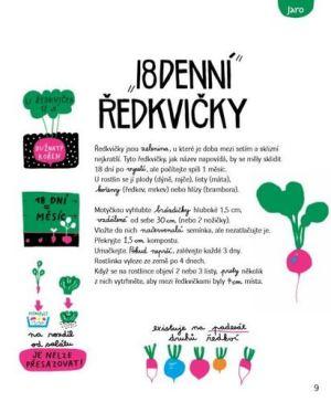 Velka kniha zahradniceni pro deti 1