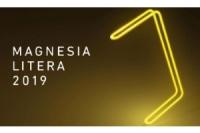 magnesia-litera-2019