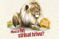 Musi si lvi strihat hrivu_uvodni