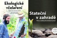 Tipy_Ekologicke vcelareni_Statecni v zahrade