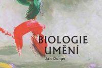 biologie_umeni