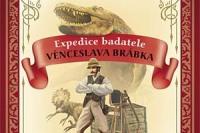 expedice-badatele-venceslava-brabka-perex