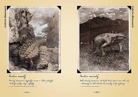 expedice-badatele-venceslava-brabka-ukazka-2