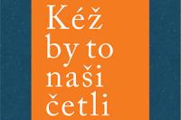 kez-by-to-nasi-cetli-perex